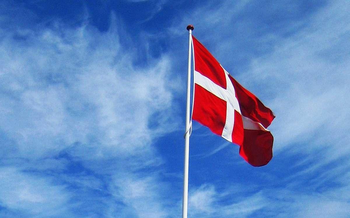 Il corso di danese che FormadHoc propone a Como