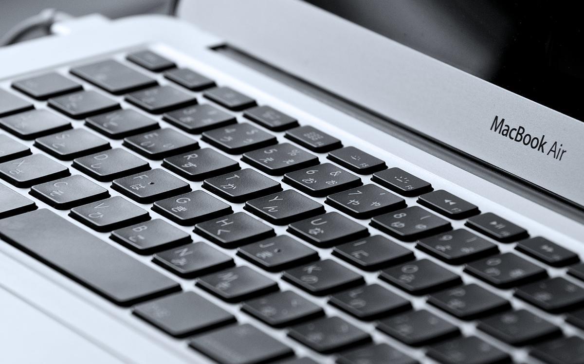 FormadHoc propone corsi di informatica intermedi e avanzati.