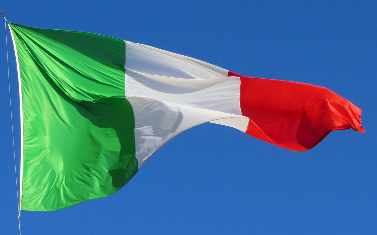 I corsi di italiano per stranieri a Como e provincia.