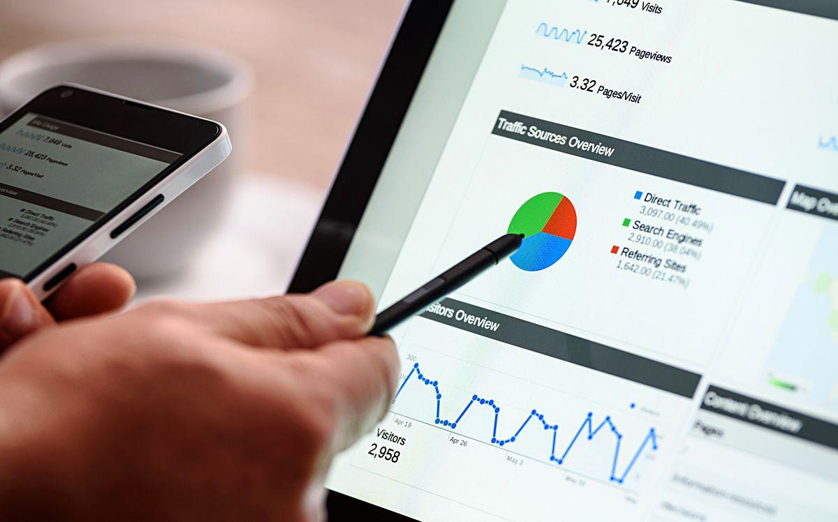 Il marketing digitale nel corso proposto da FormadHoc
