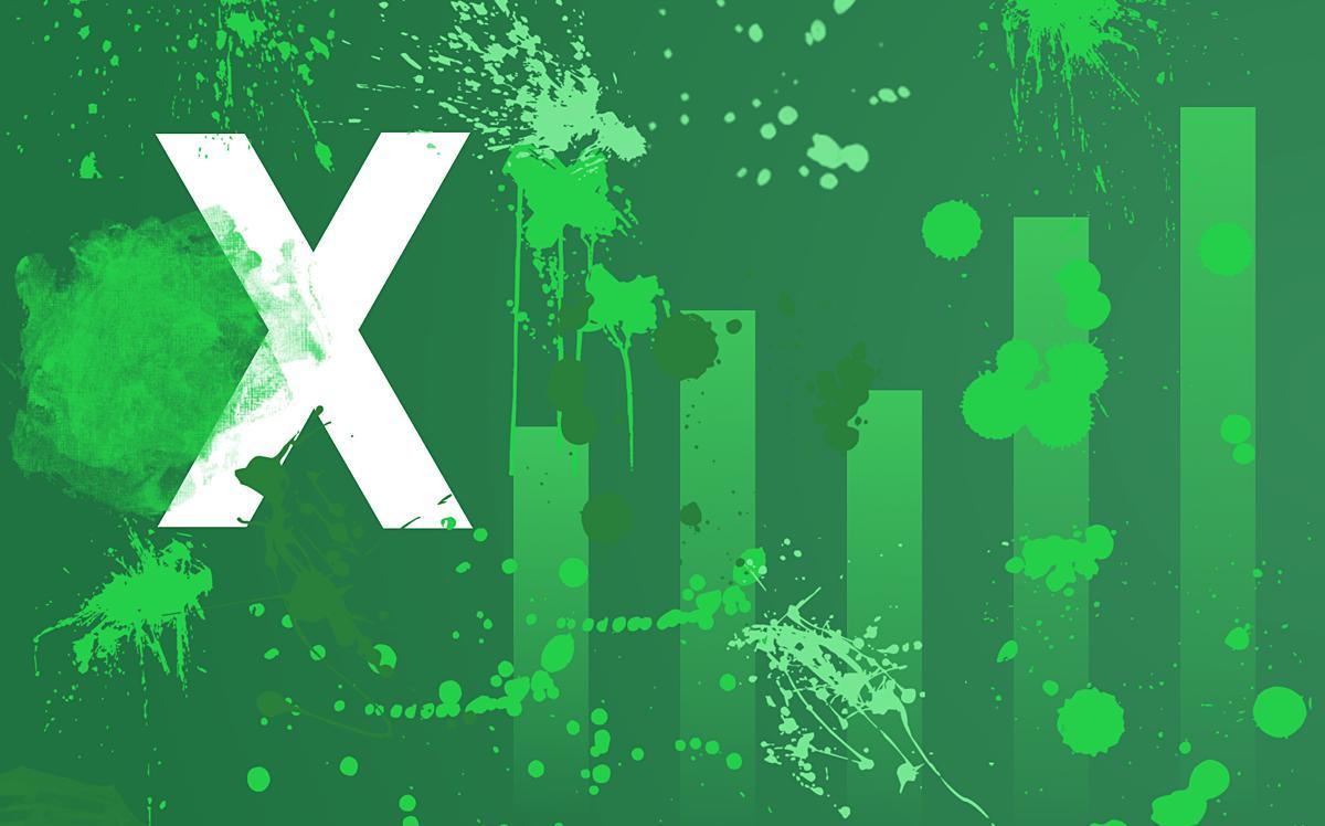 I corsi di Microsoft Excel proposti da FormadHoc.