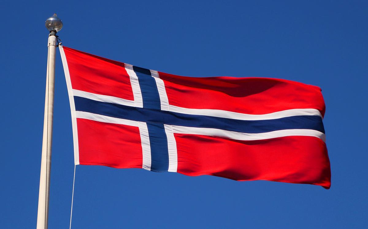 I corsi di norvegese di FormadHoc a Como e provincia