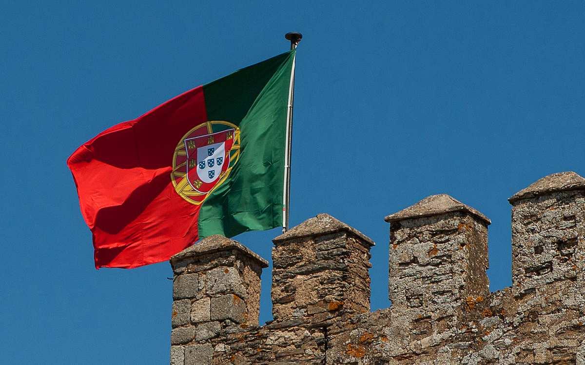 I corsi di lingua portoghese a Como e provincia