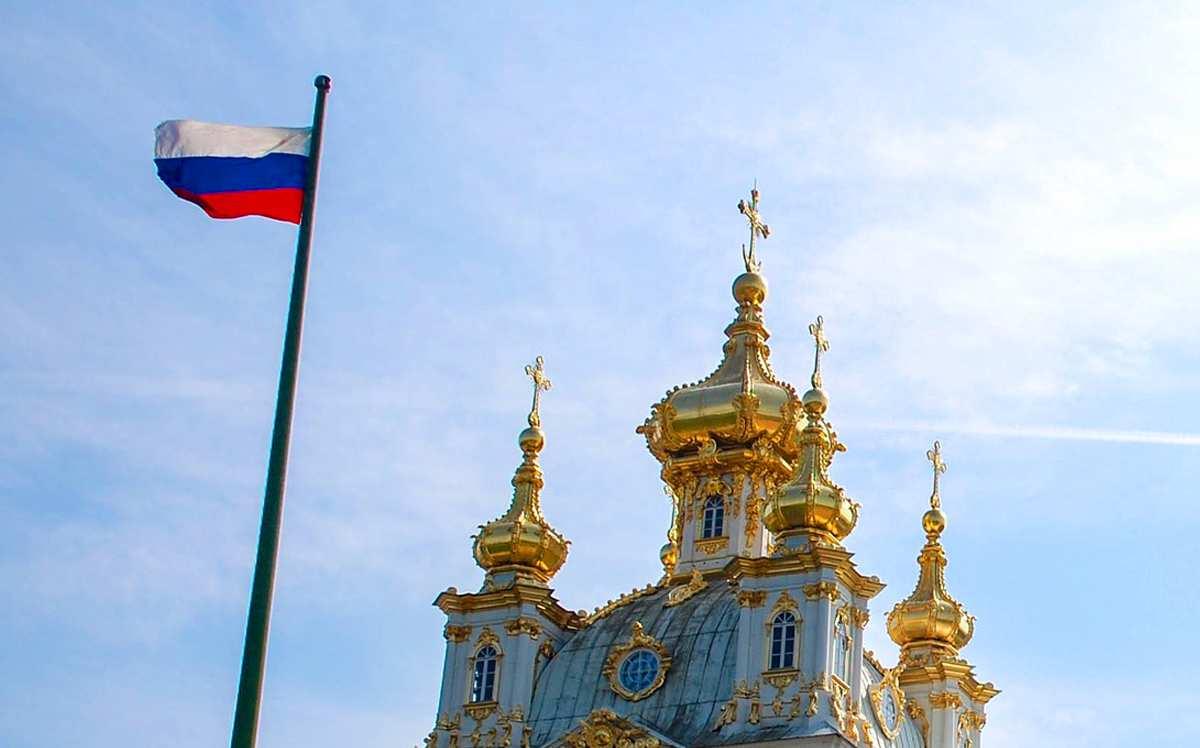 Il corso di russo di FormadHoc a Como
