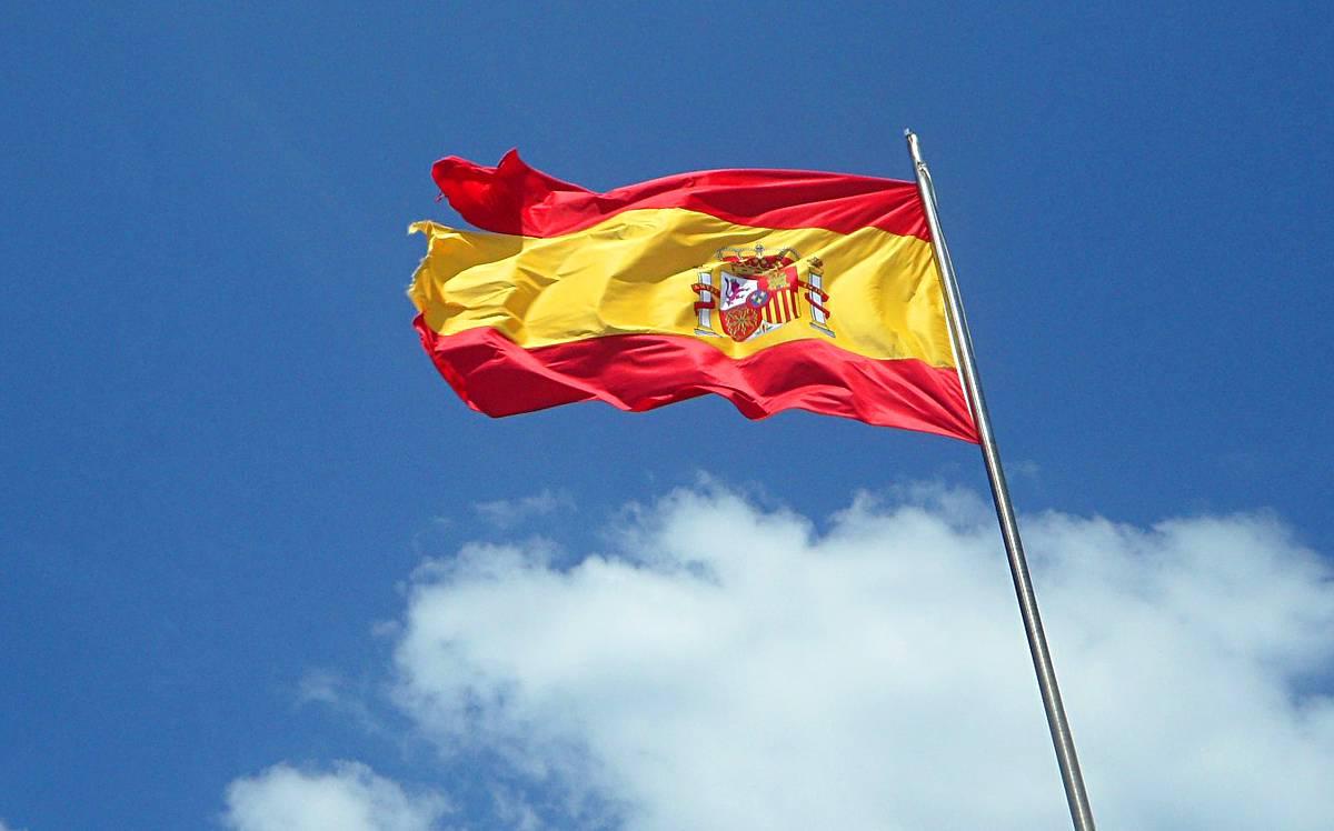 Il corso di spagnolo a Como proposto da FormadHoc