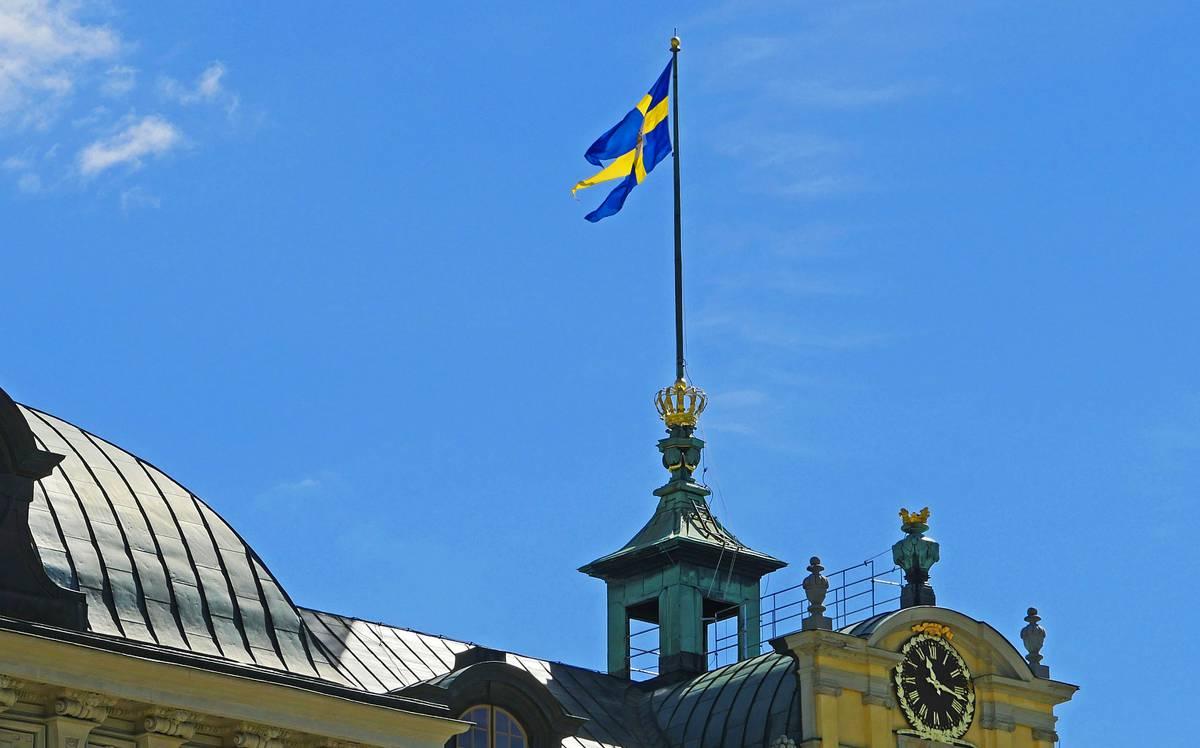 La lingua svedese nel corso di FormadHoc