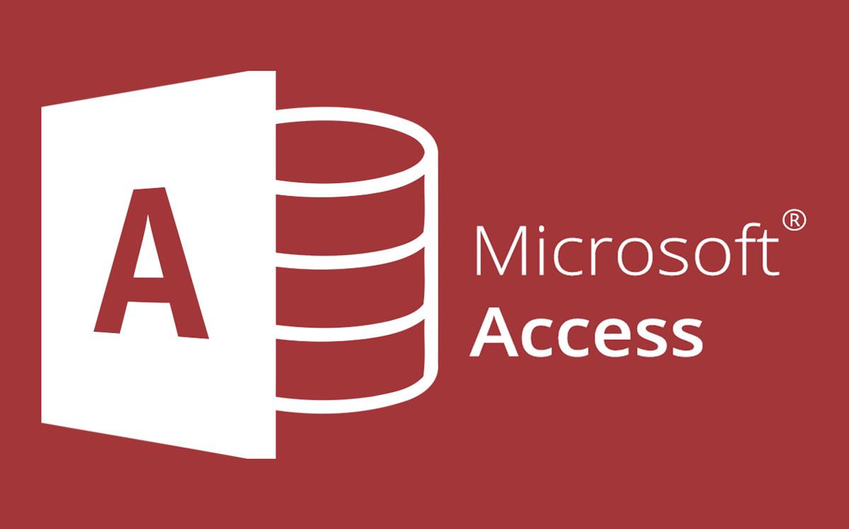 A Como i corsi di Microsoft Access proposti da FormadHoc.