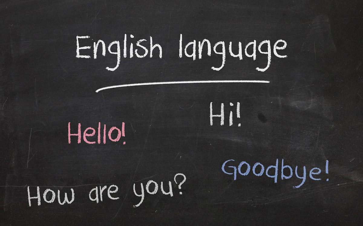 Il corso di inglese FormadHoc a Como e nei comuni di Erba, Menaggio, Lomazzo.
