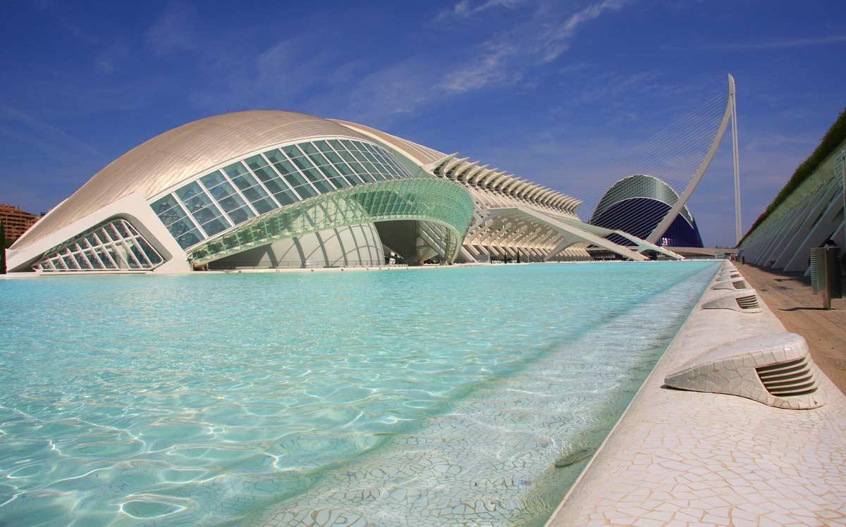FormadHoc organizza il corso di lingua spagnola a Como e provincia.