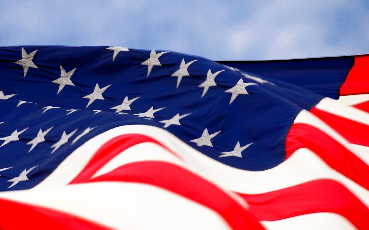 Il corso di lingua inglese, britannico e americano, organizzato da FormadHoc a Como e provincia.