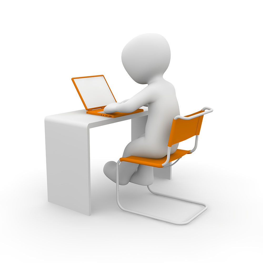 Formadhoc aree e formazione per aziende e professionisti