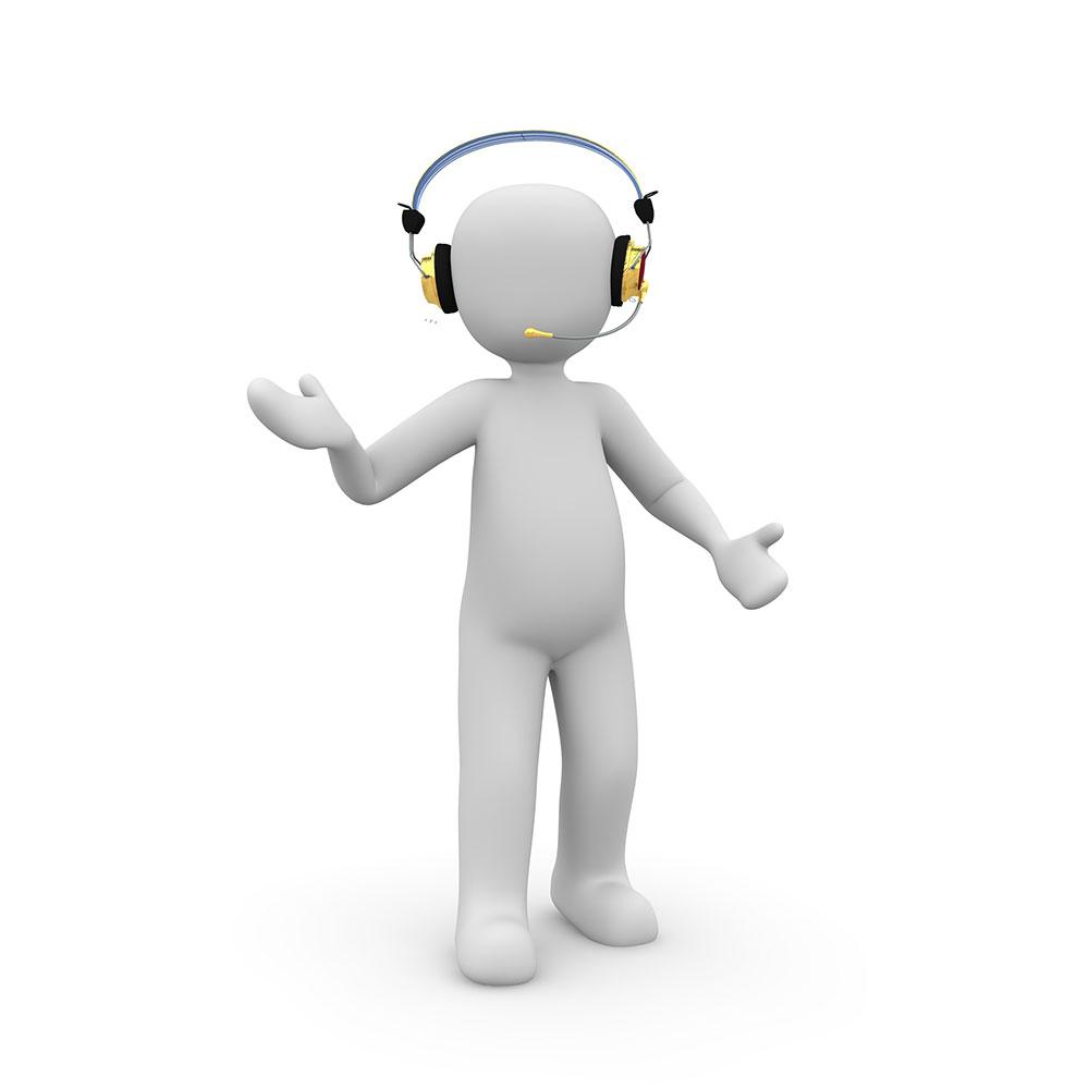 Formadhoc servizi e consulenza per aziende e professionisti