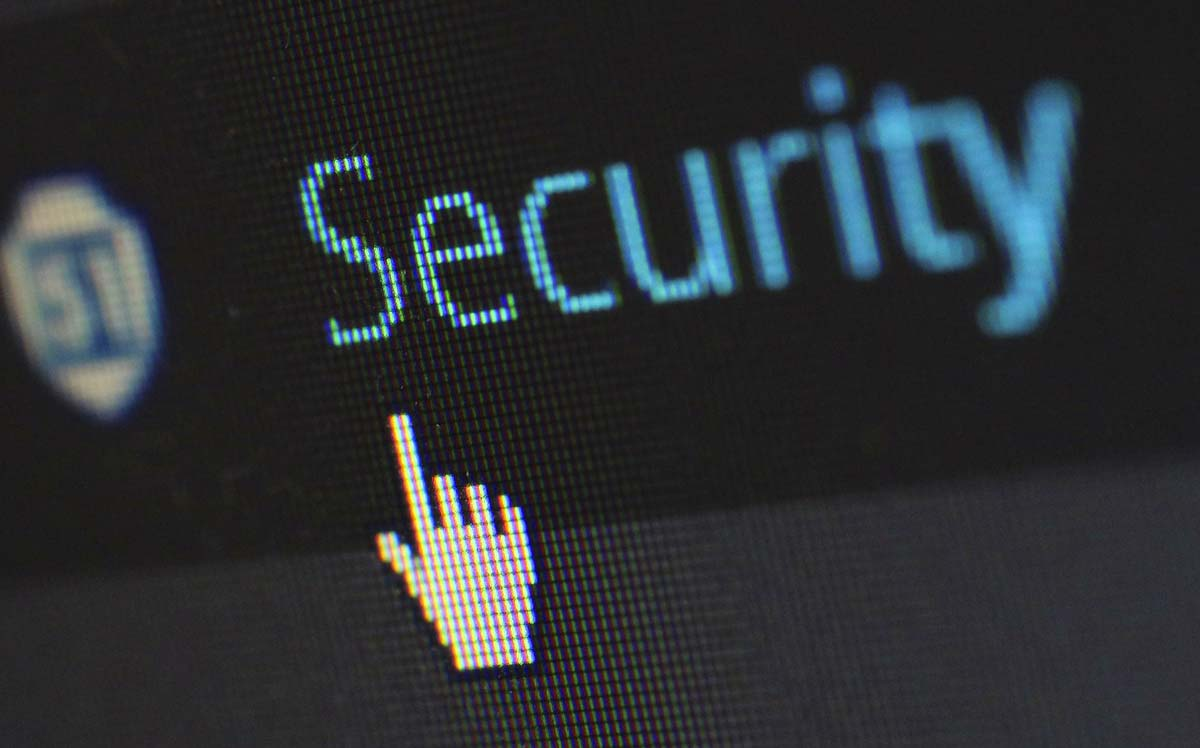 Formadhoc organizza il corso di Privacy Officer e Consulente Privacy