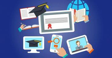 Attestati di partecipazione e competenza FormadHoc