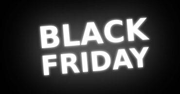 Il Black Friday della formazione a Como e provincia!