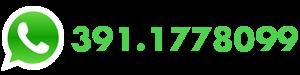 WhatsApp icona e numero di telefono