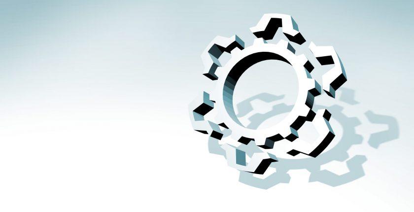 Offerta di lavoro per giovane progettista meccanico Solidworks in Svizzera.