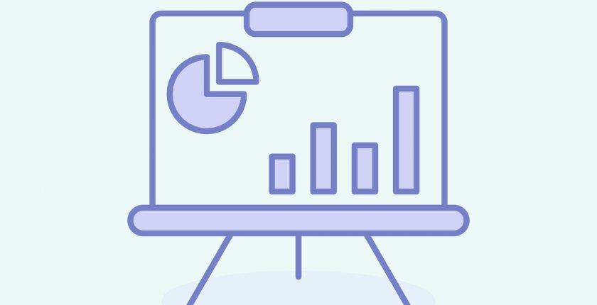 Microsoft Excel a Erba e Lomazzo: gli argomenti del corso in partenza.