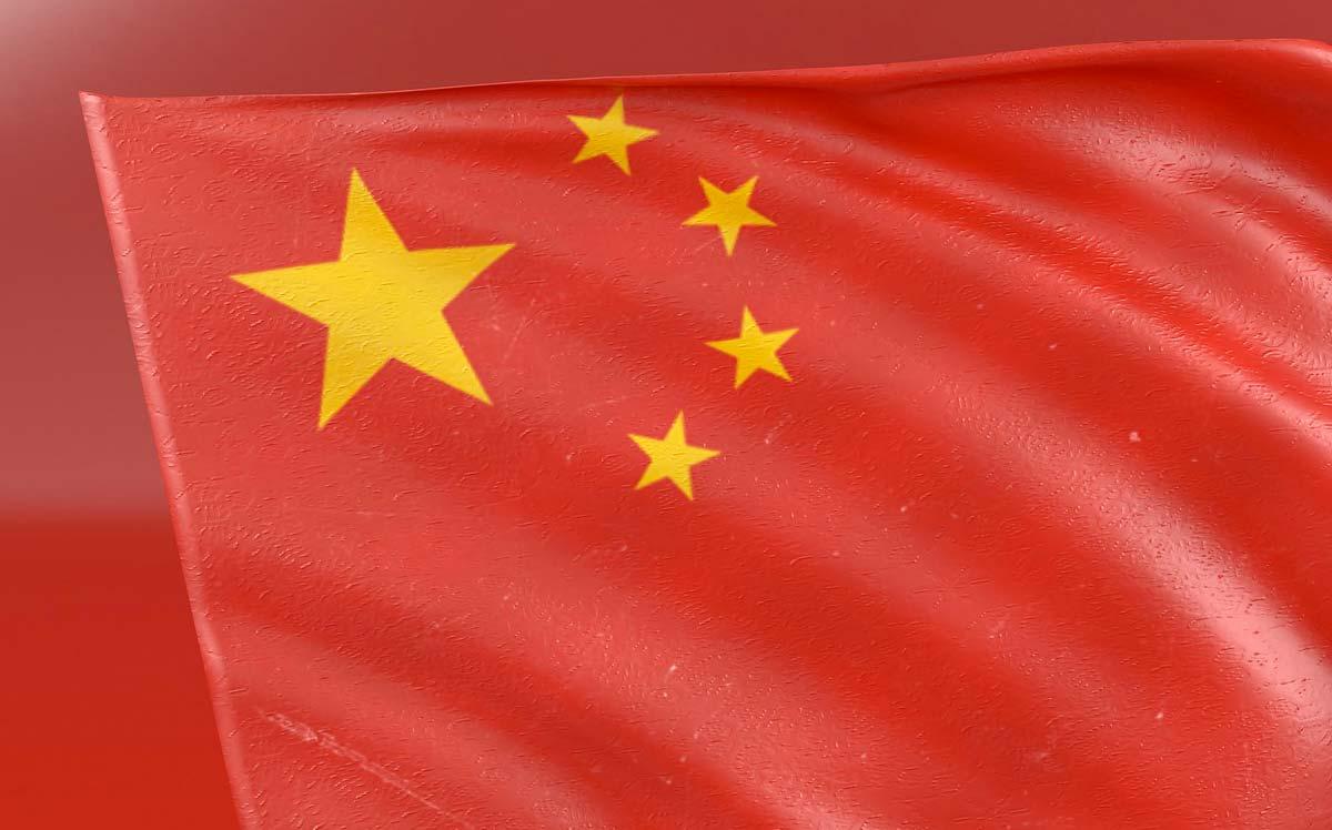 FormadHoc organizza i corsi personalizzati di cinese a Como e provincia.