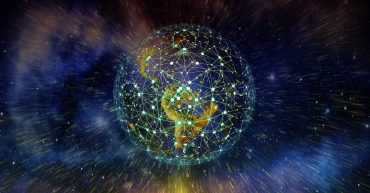 Il corso di reti SOHO ed Enterprise: un tema attuale.