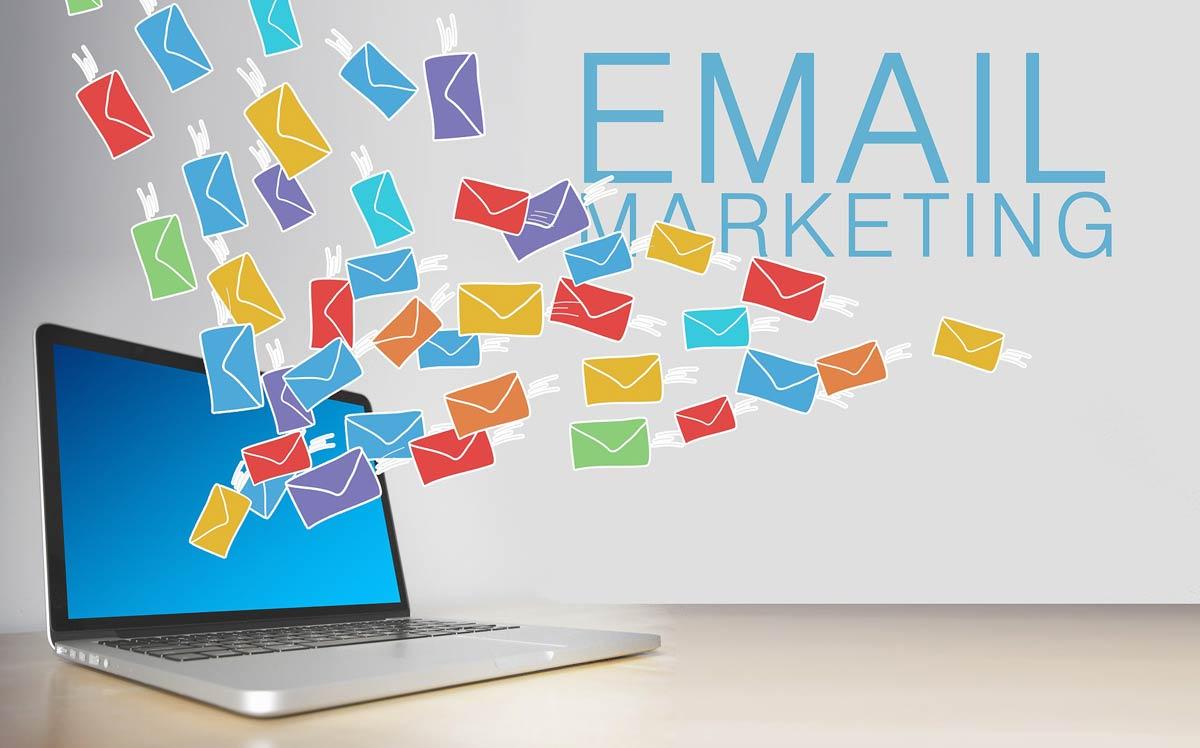 Il corso di Comunicazione e Marketing Digitale a Como, Erba, Lomazzo.