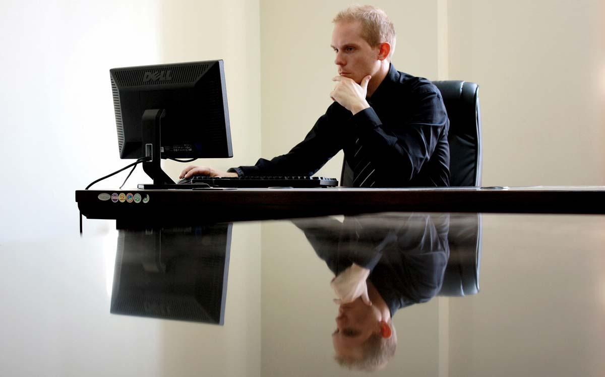 Il corso di fondamenti di Business Intelligence con SQL Server