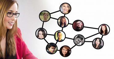 I corsi online. Vicini, connessi, ovunque.