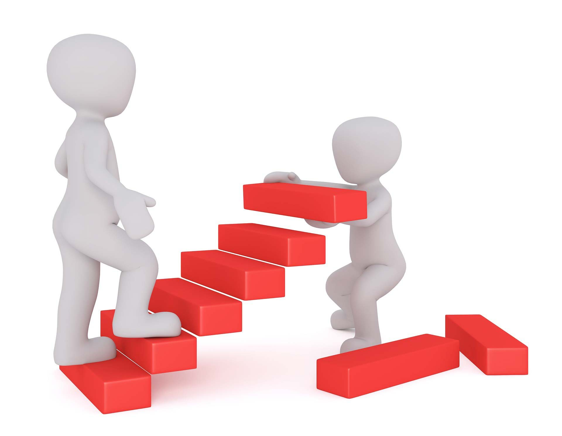 FormadHoc: il coordinamento di progetto per aziende e professionisti.