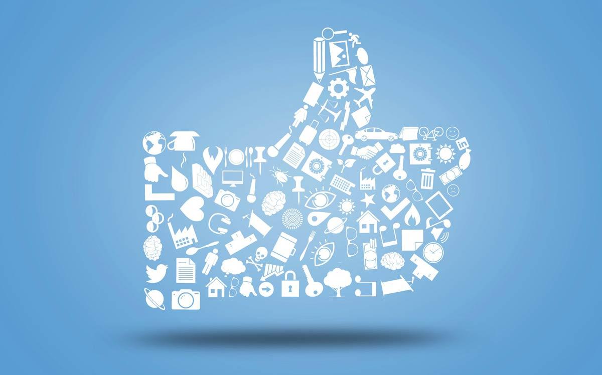 Corso di Comunicazione Digitale e Social Network.
