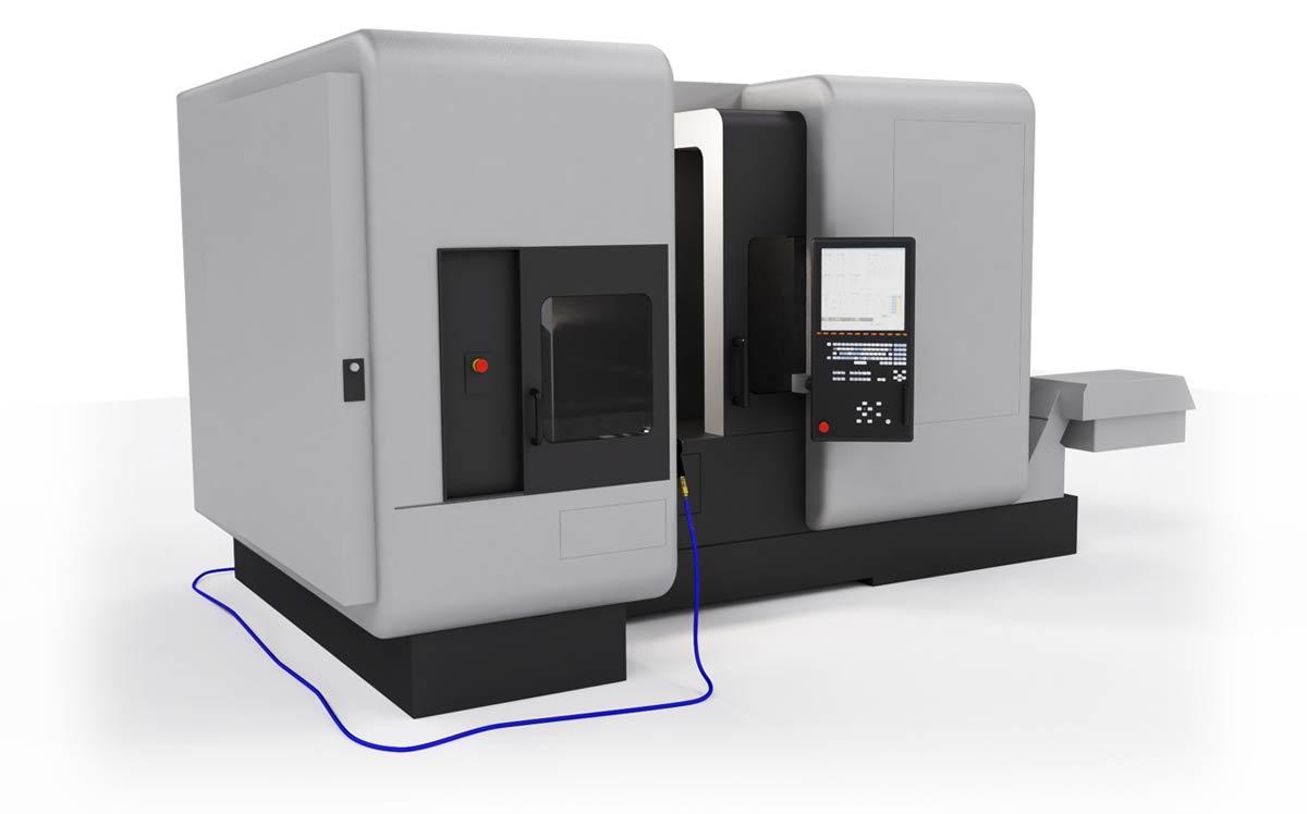 FormadHoc: corso di CAD CMA/CNC a Erba, Lomazzo e online.