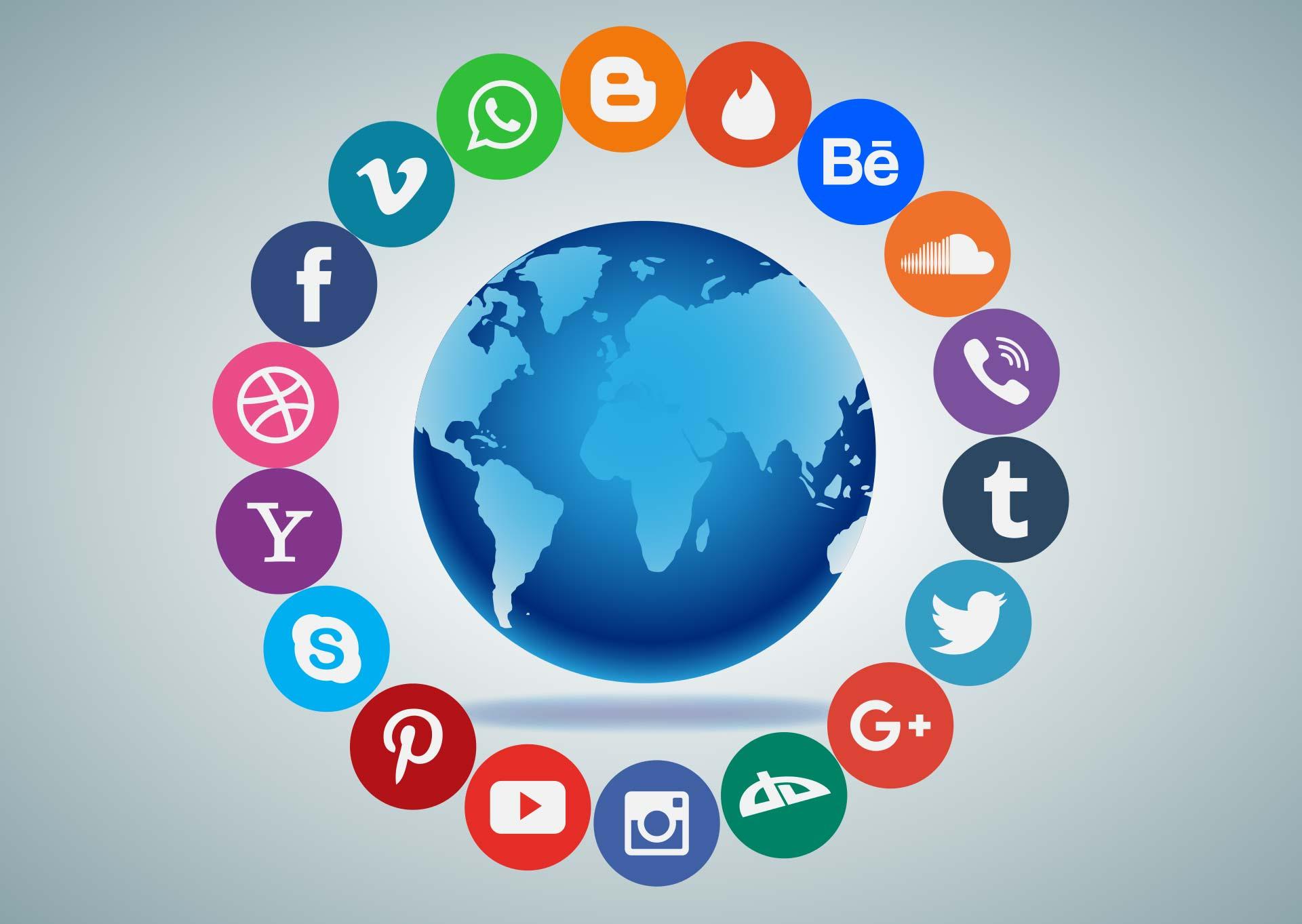 Blog. La comunicazione digitale in azienda. Parte II.