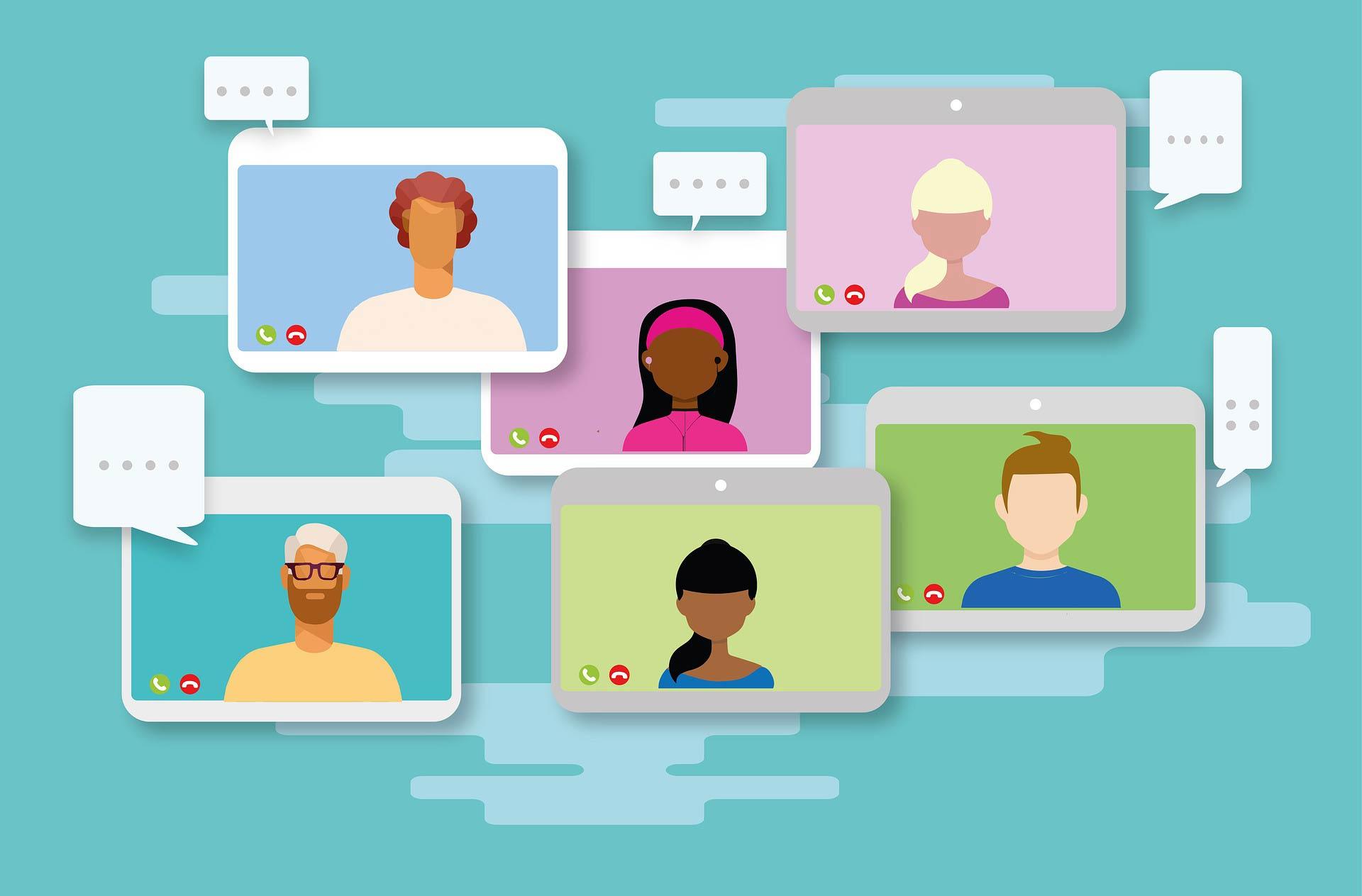 Blog IT. I corsi personalizzati online.